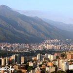 La #Historia de: #Caracas ► https://t.co/ijQ3iA5jPr https://t.co/7KnkMmdIXo