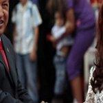CANTV y SUVINCA: El Guiso de Chávez y Kirchner https://t.co/OeUJyehcAe https://t.co/TVi7DCutec