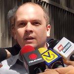 Ángel Medina: Asamblea Nacional atraviesa una situación difícil https://t.co/1VA6GupEEb https://t.co/hEhCLGtFua