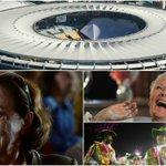 Abertura da Olimpíada do Rio deverá ter Fernanda Montenegro, Judi Dench e Mangueira https://t.co/ABUETOJjvc https://t.co/cT5UWCbdLS
