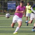 #FutVe | La Sub 20 @Metropolitanos_ FC arranca el Torneo el 6 de agosto https://t.co/Ia4uN5U3kD https://t.co/38P01QIFQi