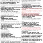@CasaRosada POR + QUE ME PIDA MI PRESIDENTE @mauriciomacri HOY EN LA RURAL DE ESTO NO ME OLVIDO . SOY UN ARGENTINO https://t.co/fHm6iOdWbv