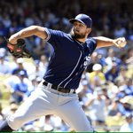 Padres News: #Padres Relief Pitchers Drawing Interest (Buchter, Hand & Maurer) https://t.co/CfhP1Z9XIM https://t.co/umLQXJ68GO