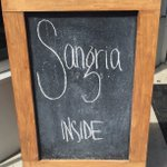 Yes please! @Cafegravity @sunfestyyc #InInglewood #yyc https://t.co/S4oHbrr6TM