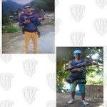 Dos de los tres delincuentes ultimados por Cicpc El Llanito en Sisipa de El Hatillo. Homicidas y ladrones #Caracas https://t.co/rG5ghnEps7
