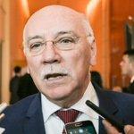 Eladio Loizaga reitera que no habrá traspaso de la presidencia del Mercosur a Venezuela. https://t.co/MYzS5mx14t https://t.co/aDqaqMEquC
