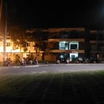 More photos of current UPLB Situation #JunkSAIS #NoMoreChance https://t.co/Y4dDJc5HpI