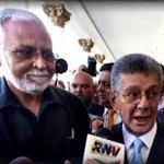 EN RETALIACIÓN CONTRA RAMOS ALLUP se llevan a cárcel de Guárico a Coromoto Rodríguez https://t.co/7qUuWmwNZB https://t.co/ViM9OYSuap