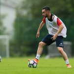 YOUTUBE | @eddylecygne: I feel ready. See the full interview from Orlando here: https://t.co/O5QG4XP6rn #SCFC https://t.co/CsNk4mJQon