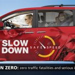 There will be extra speed enforcement this long weekend. Slow down and stay safe. #safespeed https://t.co/Y1Ed3sRvd5
