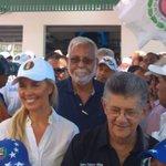 Los familiares de Coromoto no saben nada de el! Otra familia venezolana que el régimen destruye! INOCENTE #Libertad https://t.co/f2iLMRNn4a