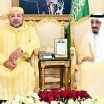 SM le Roi rend une visite de courtoisie et d'amitié au Serviteur des Lieux Saints de l'Islam https://t.co/YypnDSYdPG https://t.co/CgffSoA1IW