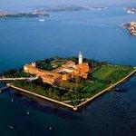 isola di San Lazzaro degli Armeni #Venezia #accoglienza #incontro #confronto https://t.co/3pPXyhq1Ll