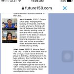 Lil bro Jalen Jones on the come up... Hes up next❤️🤘🏾 #BBWG https://t.co/F3zIDa8Pt4
