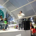 AlMomento Delegado del #IMSS en #Puebla, @EnriqueDogerPue en la rodada a favor de donación Foto: @RojasAguirreK https://t.co/QfhvJE6LtB