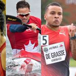 Olympic preview: Canadian athletes to watch in Rio https://t.co/jFoRQGj6Mn https://t.co/8Ur4aB6wAL
