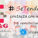 #SeTendencia CANTV y SUVINCA Coromoto Rodríguez #100MilSopasEnPetare Marco Rubio https://t.co/nHJvkL2hgX