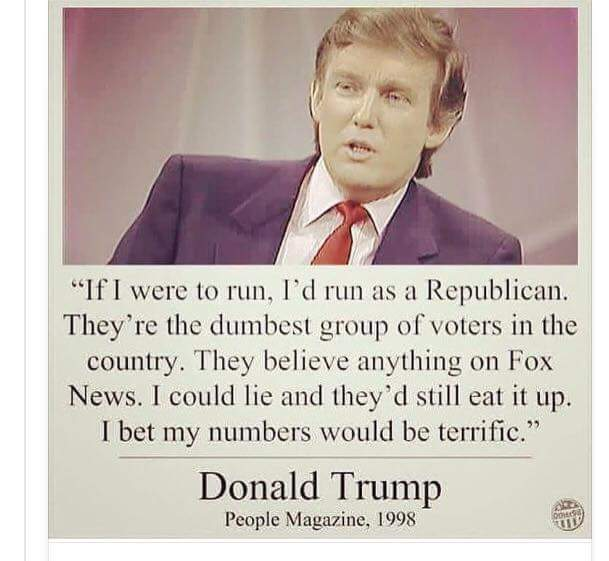 Self-explanatory  You gotta read it to believe it .. #MakeDonaldDrumpfAgain https://t.co/IE1lZPQ4iA
