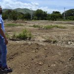 Qué alegría ver cómo avanza construcción de la 2da Etapa de nuestro Parque Municipal Simón Bolívar #FelizSabado https://t.co/RVLJxCvNnt