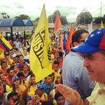 El País sigue luchando en cada rincón por revocar al peor gobierno de la historia, hoy #30Jul desde Cojedes! https://t.co/QZvrvI3KHc