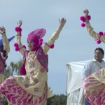 Join the celebration of #YEG cultural diversity @EdmHeritageFest this weekend! https://t.co/BZp0LmI5hJ [Video] https://t.co/m8l37Pqabk