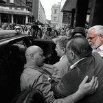 Coromoto Rodríguez fue trasladado arbitrariamente a la PGV #30Jul https://t.co/eBe8cKuUSs https://t.co/IrAZWXm1Dy