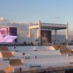 @Pontifex_pl Paraliż - gdy mylimy SZCZĘŚCIE z KANAPĄ https://t.co/4A4d2NdTou