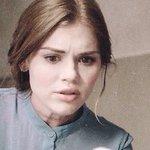 Lydia è uno dei personaggi più belli e costruiti di TW . Ha unevoluzione incredibile! #LydiaMartinDeservesMore https://t.co/QJJbEDHSOW