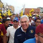#Lecheria tambien de frente con el REVOCATORIO @Barretosira con total respaldo #Anzoategui https://t.co/R9T8cn9H5a