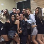 Olá meninas esse e o the best ✨💕 https://t.co/3Hh56LeL5c