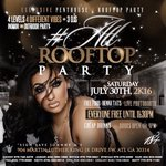 Wyd tonight 😈 #ATLRooftopParty https://t.co/vctJN0Ej4U