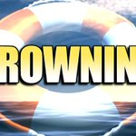 16-Year-Old Cambria Teen Drowns at Lake Nacimiento https://t.co/1aR7of36wy #centralcoast https://t.co/K1Q25wo60P
