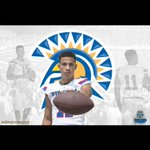 Blessed and honored to say that I am officially committing to San Jose State University!! #spartanpride #bulldogs https://t.co/oknaedpnTw