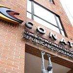 Conatel suspendió el aumento en los servicios de telefonía móvil e internet- https://t.co/4rDpMfHORg https://t.co/fV1O90yosj