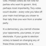 Wrote this last year. Published on the day Jeremy Corbyn announced he was running for leader https://t.co/g8cH0yLjkk https://t.co/QQxvL9tlL8