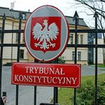 Prezydent @AndrzejDuda podpisał nową ustawę o #TK https://t.co/lvguflCs3x https://t.co/5UP0uvhleA