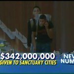 $342,000,000 - how much the Obama Administration has given to sanctuary cities. https://t.co/BdF3LNEZTQ
