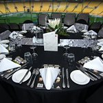 Super Rugby Final @Hurricanesrugby v @LionsRugbyUnion Sat #OurHouse. Hospitality options >> https://t.co/kPcpBaqV9L https://t.co/x4kbvwMo04