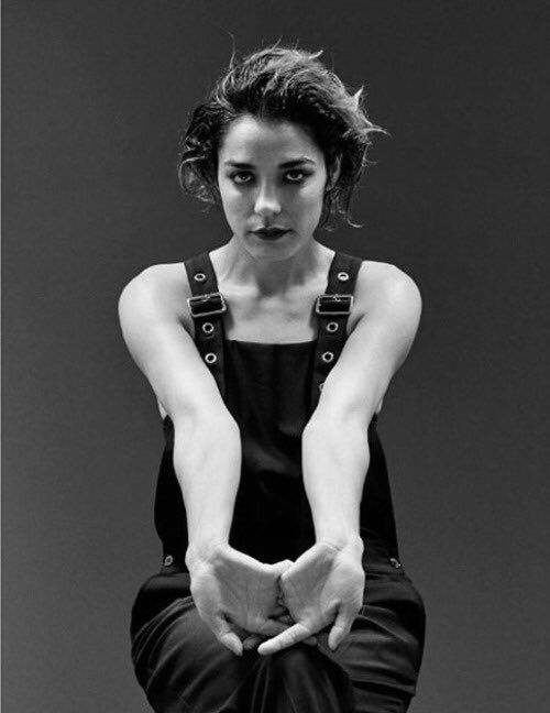 Happy Birthday, Jenny Lee - the most badass lady with the loudest laugh! Your next year is gonna be a great one Xoxo https://t.co/RmNVETH0qq