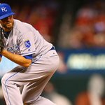 Wade Davis is getting an MRI, and maybe another DL stint. But hey, he wont be traded. https://t.co/8Tij6XyY4h https://t.co/sT01Fw6N7A