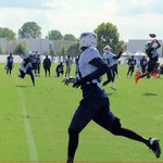 BW Webb nearly picked this Marcus Mariota pass for Kendall Wright. #Titans https://t.co/f5f5gS2l8X