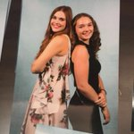 [PICTURES] Holland with fans @ Wolfcon day 1. https://t.co/GCq46NcZa7