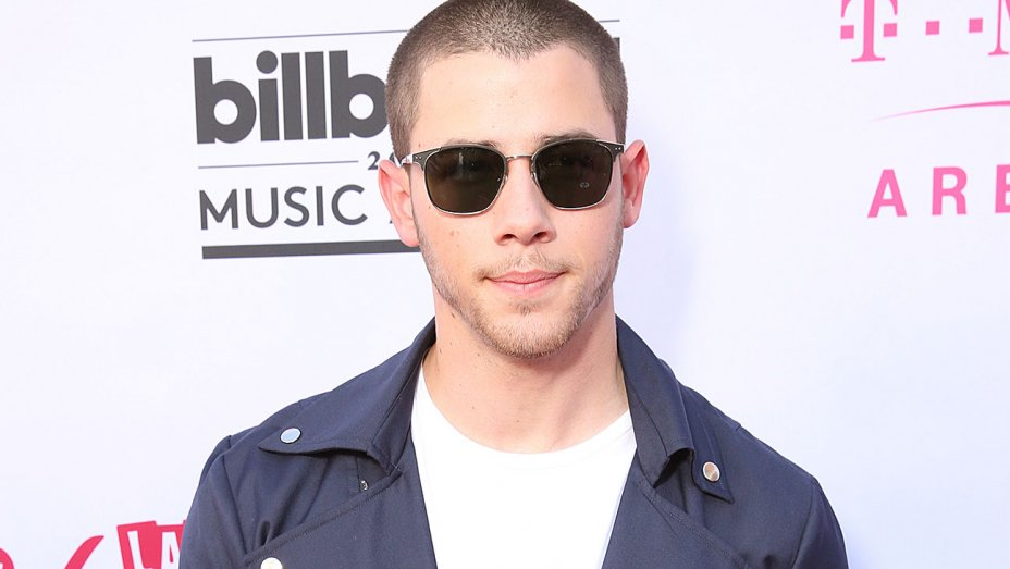 Nick Jonas Offered Millions to Perform at RNC Concert: Report