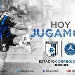 Hoy a las 17:00 Hrs. Querétaro vs Puebla Canal 534 SKY https://t.co/jlZR4pEKLB