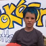 VIDEO: Meet Halifax's youngest Pokemon businessman https://t.co/Iq312ZToA3 https://t.co/XhVB50JOAh