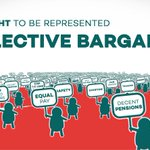 Your right to be represented - mandatory collectively bargaining in all businesses with 250+ staff https://t.co/kz7VRXDiw1