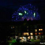 Fireworks tonight at 10 p.m. on the #Halifax Harbour. #BuskersHFX #HRMnatalday #Dartmouth https://t.co/1jq6qs3lgO