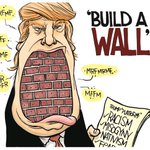 The ability to build a wall where one most needs to go. #TrumpSacrifices https://t.co/CkXHufNwvd