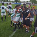 Ajeet Sarkaria scores for @FoothillsFCU23! 1-0 over @OCNoreasters. #Path2Pro https://t.co/hCqrOp8nAK
