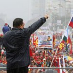 "Meganálisis: El chavismo es ""el más grave error de la historia"" para los venezolanos https://t.co/Deu6jn6LKV https://t.co/acY5L7JThS"